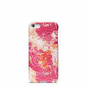 TIE DYE PRINT IPHONE 5 CASE