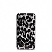 OCELOT IPHONE 4 CASE