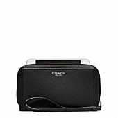 LEGACY LEATHER E/W UNIVERSAL CASE