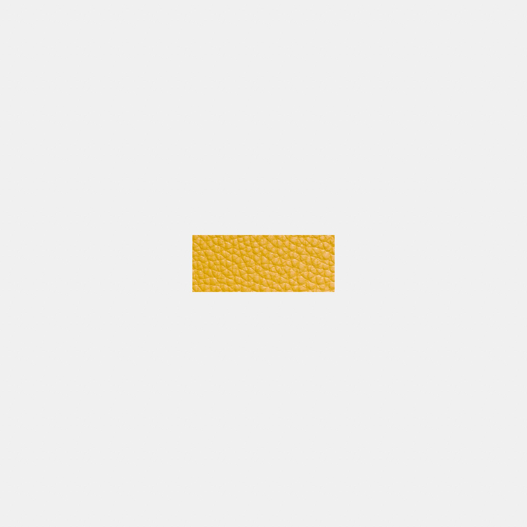 Sv/Yellow