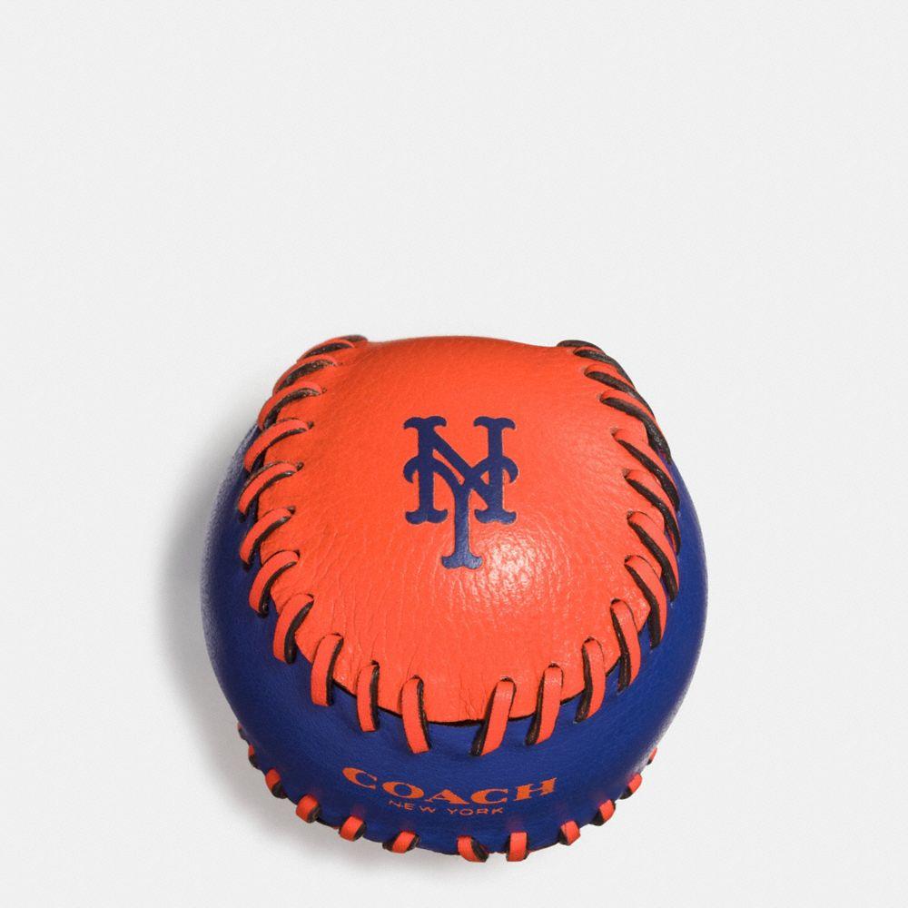 MLB PAPERWEIGHT - Alternate View