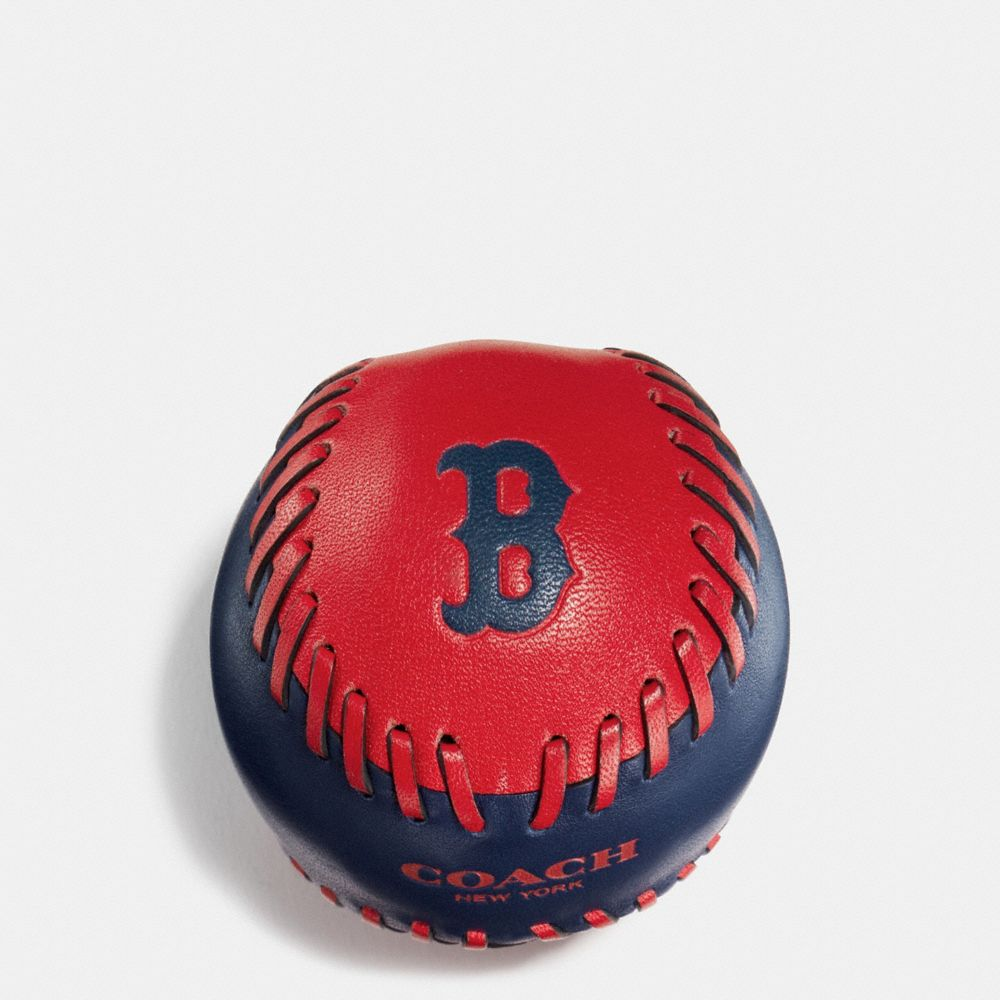 MLB PAPERWEIGHT - Alternate View