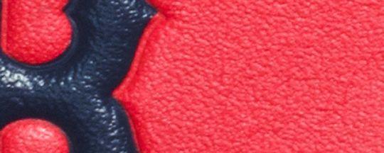 BOS RED SOX