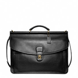 Coach Originals Beekman Brief