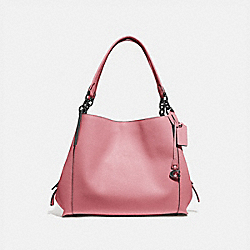 DALTON 28 - GM/TRUE PINK - COACH 73546