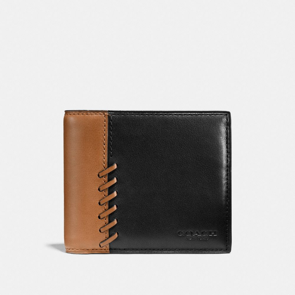 RIP AND REPAIR COMPACT ID WALLET