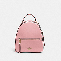 JORDYN BACKPACK - IM/BUBBLEGUM - COACH 76624