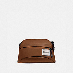 PACER SPORT PACK WITH COACH PATCH - JI/SADDLE - COACH 78832