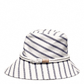 SAINT JAMES SUN HAT