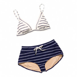 SAINT JAMES BIKINI