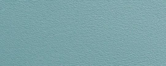 LIGHT ANTIQUE NICKEL/STEEL BLUE MULTI