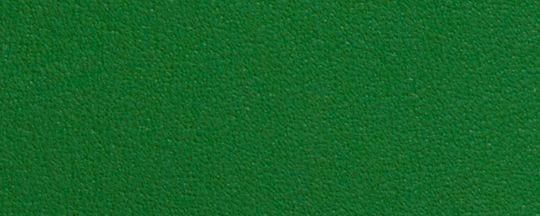 BLACK COPPER/KELLY GREEN
