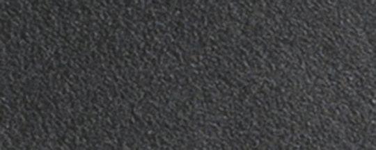 BLACK COPPER/BLACK PINK
