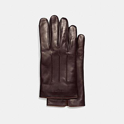 NAPPA皮革手套