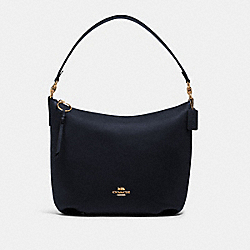 SKYLAR HOBO - IM/MIDNIGHT - COACH 91029