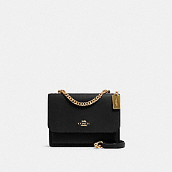 KLARE CROSSBODY - IM/BLACK - COACH 91174
