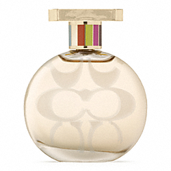 COACH LEGACY 1.7OZ PERFUME SPRAY - ONE COLOR - B014
