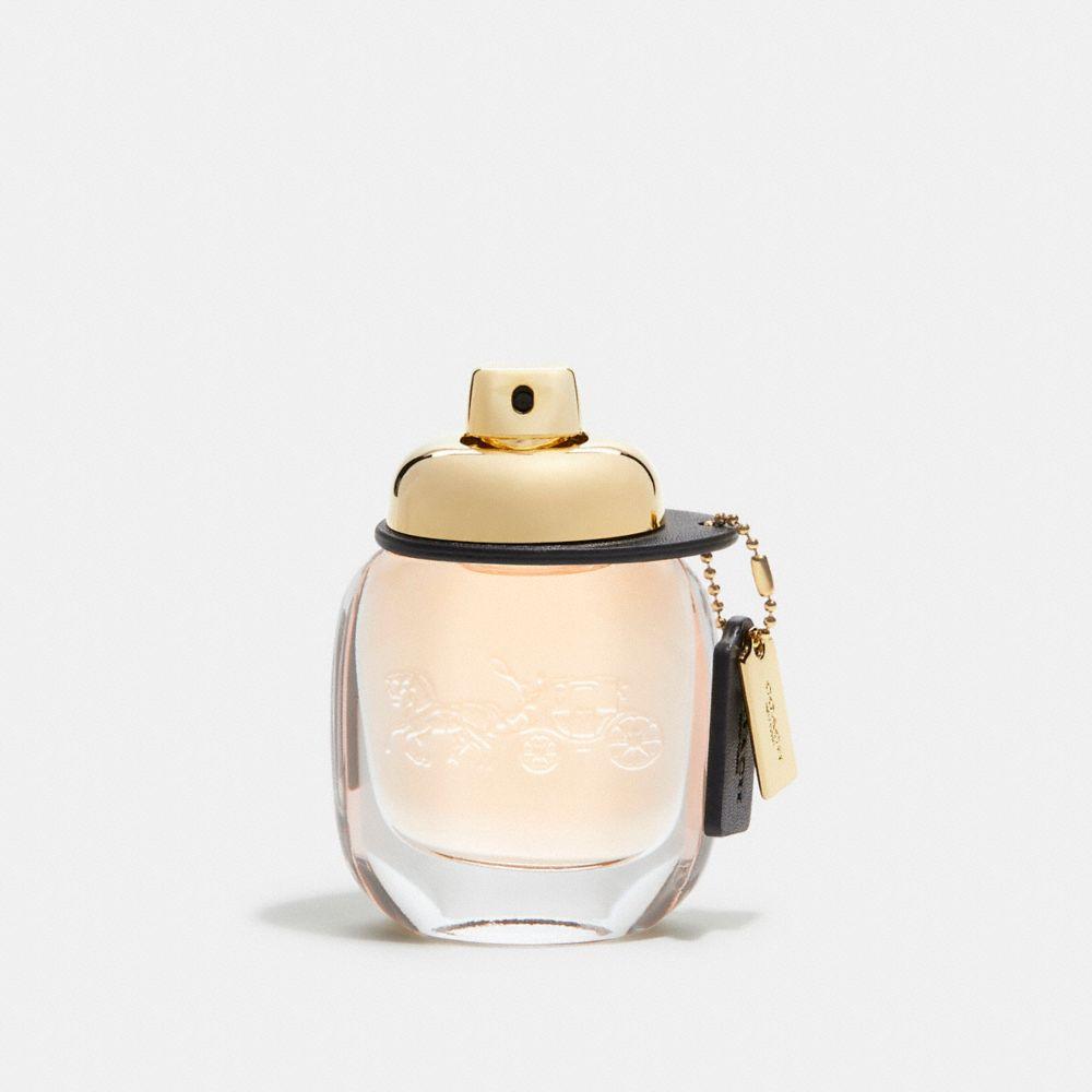 Coach New York Eau De Parfum 30ml - Alternar vistas A1