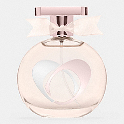 COACH LOVE 1.7 OZ EAU DE TOILETTE COACH B230