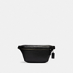 GRADE BELT BAG - QB/BLACK - COACH C1413