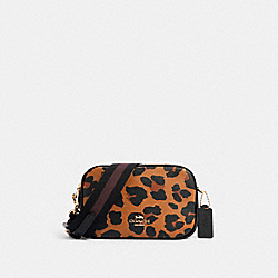 COACH BAGS-75%-OFF