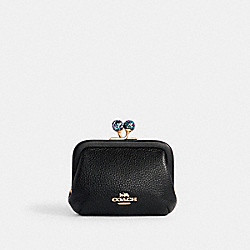 COACH 70%-OFF-ACCESSORIES-NEW