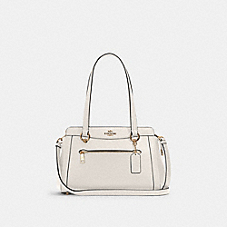 KAILEY CARRYALL - IM/CHALK - COACH C2852