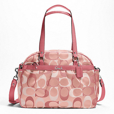 Chic Diaper Bags - Weddingbee