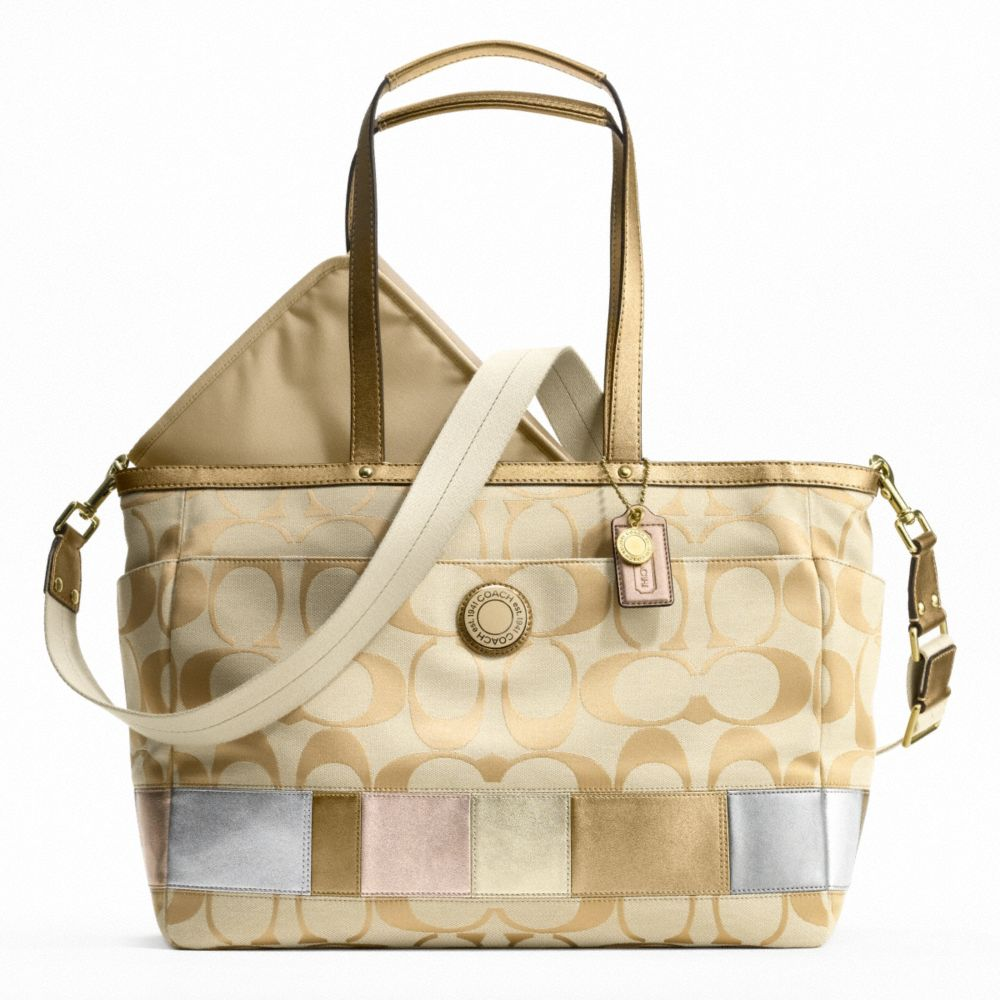 coach diaper bag outlet store 4n1w  coach outlet store online diaper bags