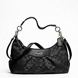 ASHLEY SIGNATURE CONVERTIBLE HOBO