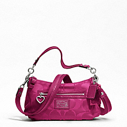 DAISY SIGNATURE CROSSBODY