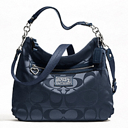 DAISY SIGNATURE HOBO