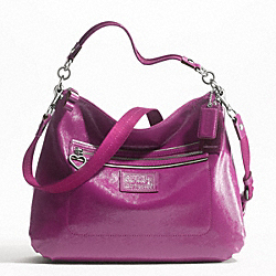 DAISY LIQUID GLOSS HOBO