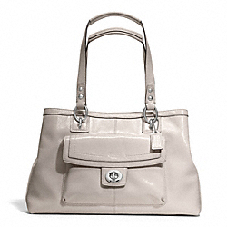 PENELOPE PATENT CARRYALL