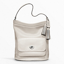 COACH ARCHIVAL BUCKET BAG - ONE COLOR - F21193
