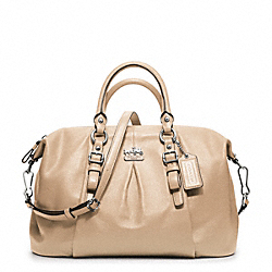 MADISON LEATHER JULIETTE - f21222 - 24931