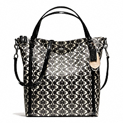 PEYTON DREAM C CONVERTIBLE SHOULDER BAG - f25881 - 20092