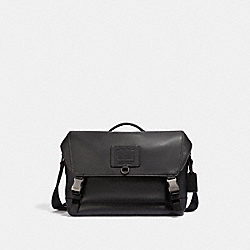 RIVINGTON BIKE BAG - JI/BLACK - COACH F37954