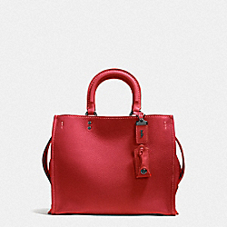 ROGUE - BP/1941 RED - COACH F38124