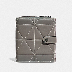 COACH GIFTS-FOR-YOUR-PARENTS-NEW