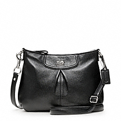 MADISON LEATHER FASHION SWINGPACK