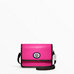 COACH COLORBLOCK MINI MINI CROSSBODY - ONE COLOR - F48022