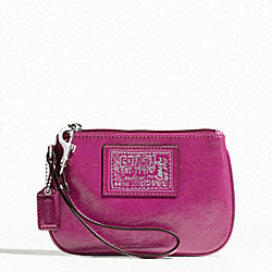 DAISY LIQUID GLOSS SMALL WRISTLET
