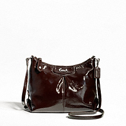 ASHLEY PATENT SWINGPACK
