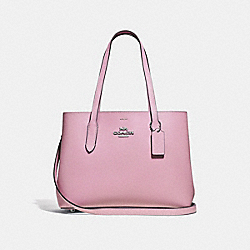 AVENUE CARRYALL - TULIP - COACH F48734