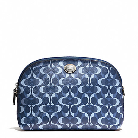 COACH PEYTON DREAM C COSMETIC CASE -  - f50064