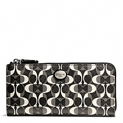 PEYTON DREAM C SLIM ZIP - f50526 - 19326