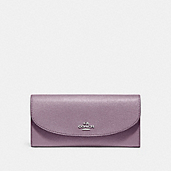 COACH PRETTY-IN-PASTELS