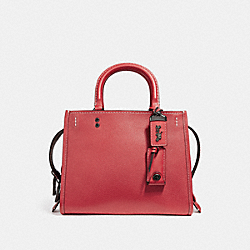 ROGUE 25 - RUBY/BLACK COPPER - COACH F54536