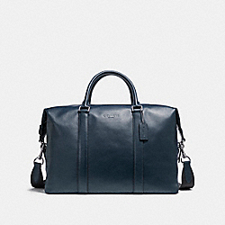 COACH VOYAGER BAG - NIDEN - F54765